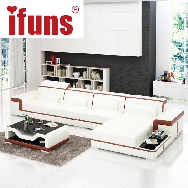 Attrayant Modern Classic Furniture China,sofa Sets Sale,modern Living Room Furniture  Uk