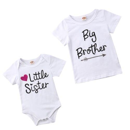 6e915751 top 10 baby boy romper tshirt ideas and get free shipping - c69f7ibf