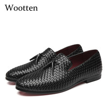05ca47b5f8 Popular Luxury Plaid Shoes-Buy Cheap Luxury Plaid Shoes lots from ...