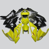 Motorcycle For BMW S1000RR S 1000 RR S1000 1000RR 2012 2013 Fairing Kit Full Bodywork Cover Guard Protector Molding Injection