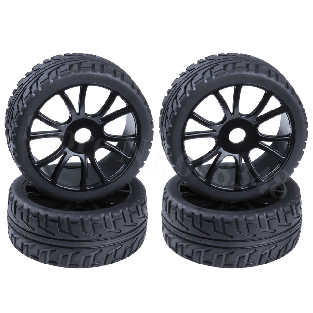 top 10 losi rc buggy ideas and get free shipping - m42fjj8b