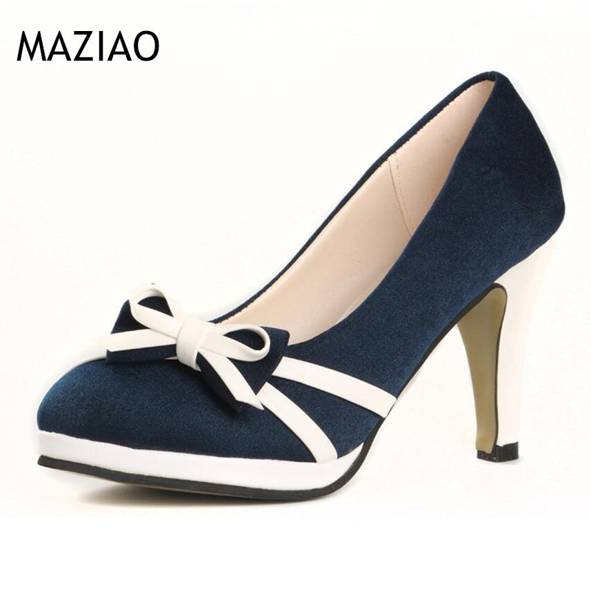elegant high heels women shoes white and black women pumps 10 cm ladies high heels shoes woman. Black Bedroom Furniture Sets. Home Design Ideas