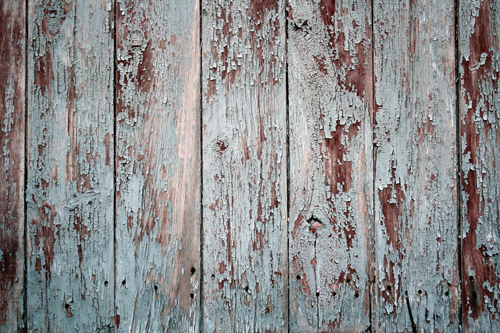 peeling plank fence printed baby backdrops for photo studio  studio wood floor background for newborn photography D-9994 5x7ft vinyl photography backdrops digital printed art fabric wood floor 760 for newborn photo studio backgroud
