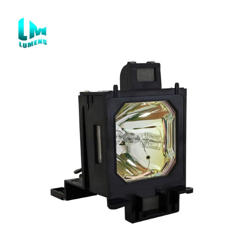 High quality Projector bulb POA-LMP125 for SANYO PLC-WTC500L / PLC-XTC50L / PLC-WTC500AL with original lamp burner compatible projector lamp bulbs poa lmp136 for sanyo plc xm150 plc wm5500 plc zm5000l plc xm150l
