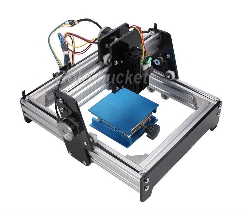 text engraving machine