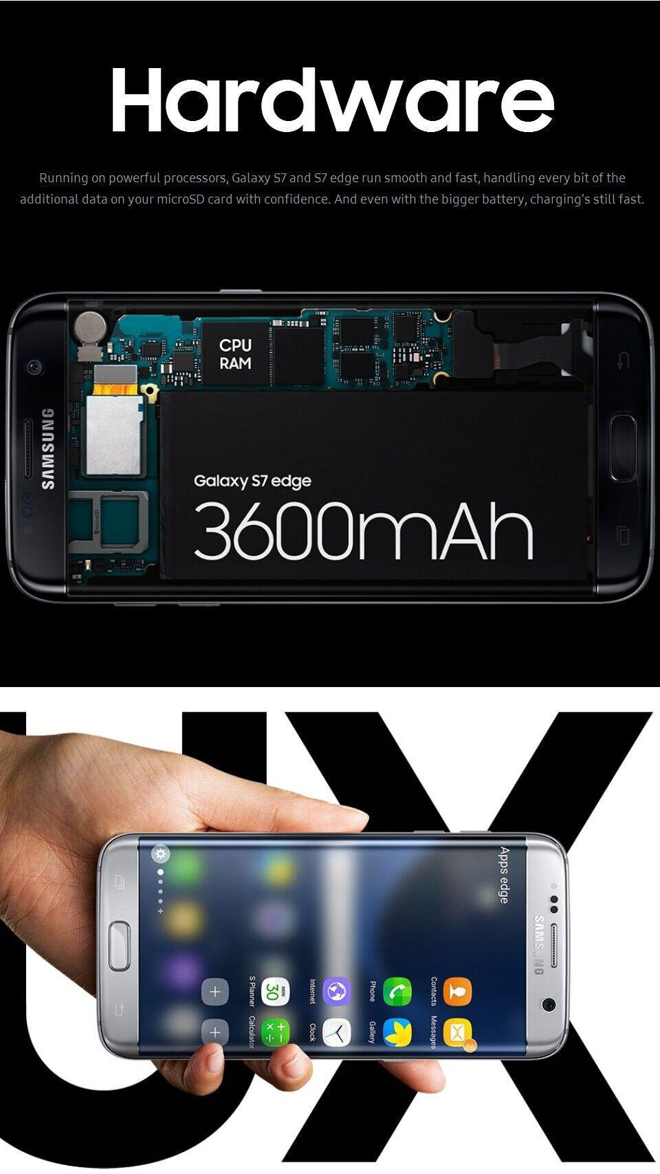 גלקסי SAMSUNG טלפון LTE 4
