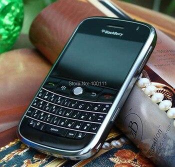 Купон Телефоны и аксессуары в KingSea Tech Store со скидкой от alideals