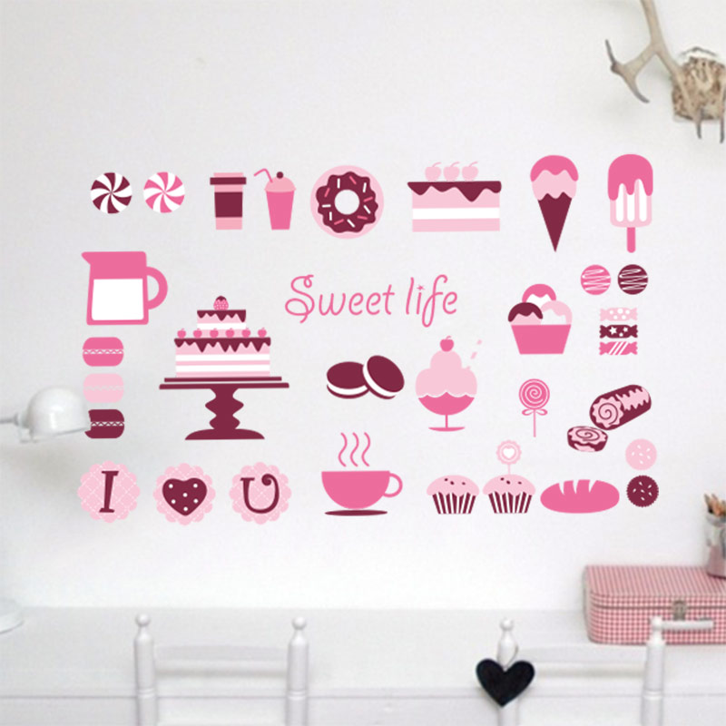 food mill stainless steel picture - more detailed picture about ... - Wall Stickers Cucina