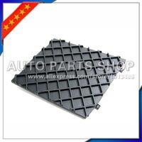 car accessories Bumper Cover Grille For Bmw 525d 525i 530i 530d 535i No.51117897184 Auto Parts