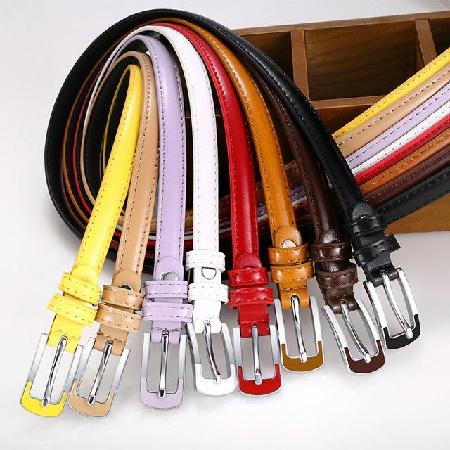 Cute Belts