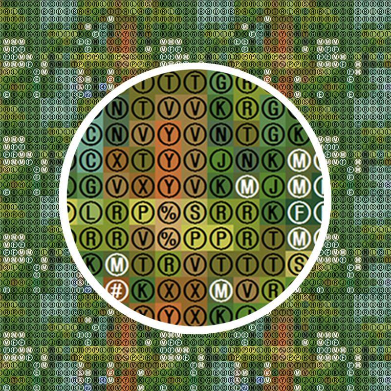 Kézműves eladás Diy gyémánt hímzés levendula fák gyémánt - Művészet, kézművesség és varrás - Fénykép 3