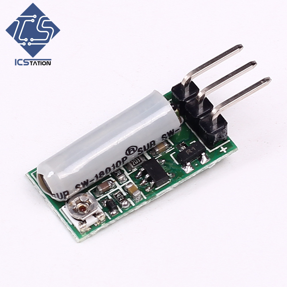ZDS16 Bistable Switch <font><b>Module</b></font> Vibration <font><b>Induction</b></font> <font><b>Module</b></font> 3-24V 1500mA <font><b>Motion</b></font> <font><b>Sensor</b></font> <font><b>Module</b></font> <font><b>Alarm</b></font> <font><b>Sensor</b></font> <font><b>Induction</b></font> <font><b>Module</b></font>