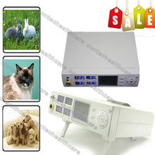 Veterinary/VET portable CMS5000B Patient Monitor,Blood Pressure,SPO2,Pulse Rate