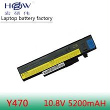 battery for FRU 121001107,FRU 121001108,FRU 121001151,FRU 121001154,FRU L10C6F01,FRU L10P6F01,FRU L10P6Y01,FRU L10S6F01