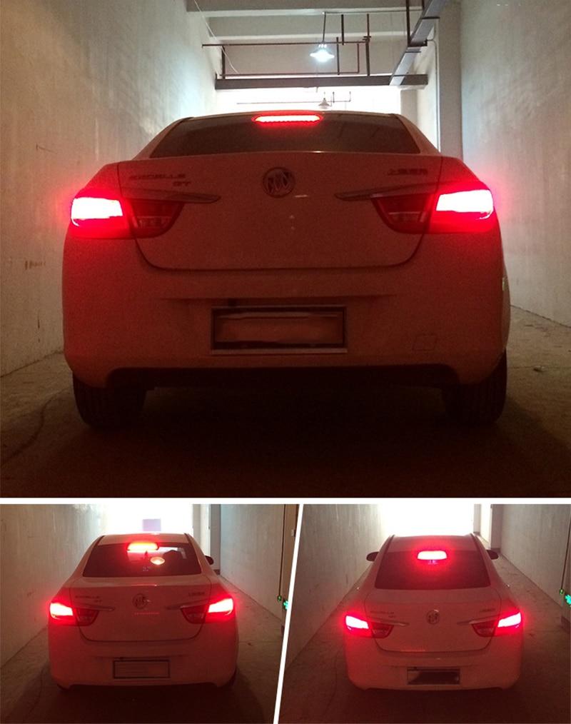 HTB1oeRIXELrK1Rjy1zbq6AenFXad P21W 1157 Bay15d 1156 BA15S P21W LED Turn Signal Bulb COB Car Interior Light Parking Reverse Back Brake Lamp Super Bright 12V