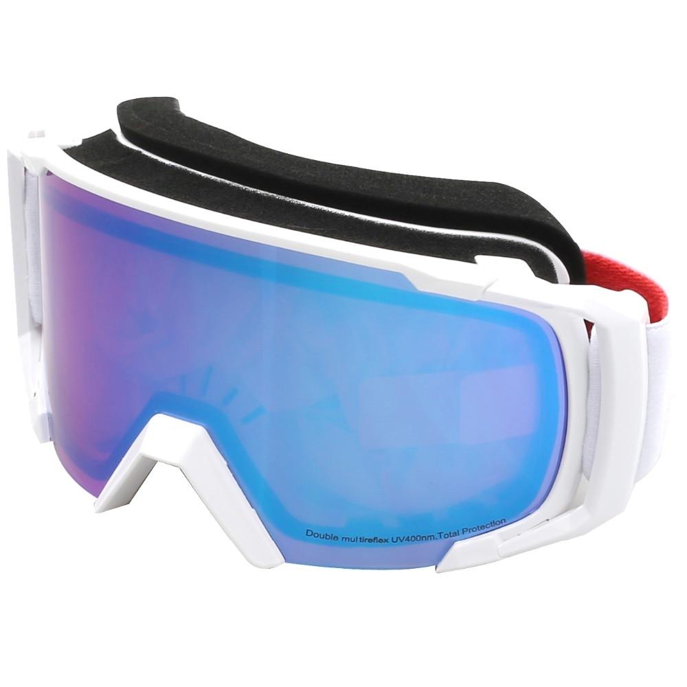 b600a6a16ec1 MAXJULI Ski Goggles