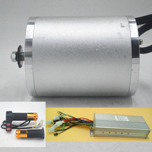 Motor-Bldc Ebike Electric-Motor Brushless-Controller Electric-bicycle/scooter/tricycle