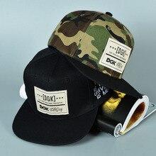 2016 New Hip Hop Youth 5 Panel Cap Brand Cool Snapback Baseball Sun Golf Visors Men Polo Blank Hats for Women 55 CM To 58 CM L