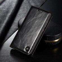 Xiaomi Redmi Note 3 Pro премьер SE Special Edition универсальная версия случаях Высокое качество кожаный бумажник Флип Магнитный чехол
