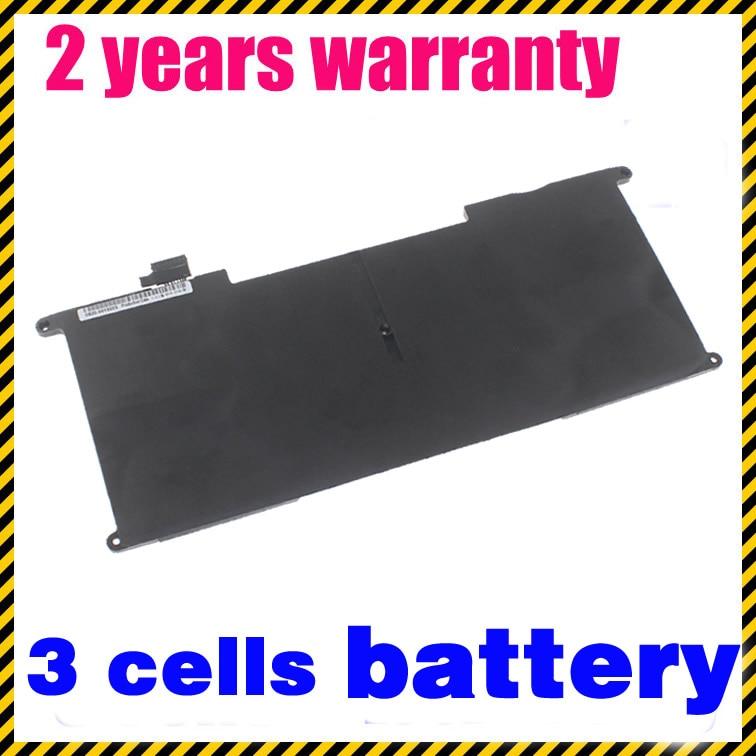 JIGU laptop battery C23 UX21 for ASUS A33for ZenBook UX21E Series UX21 UX21A UX21E UX21E DH52