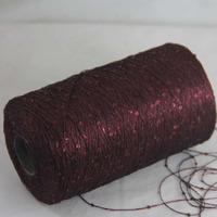 about Sale Sales pitch 5cm diameter 3mm sequins hand knitted crochet handmade yarn 920yarn
