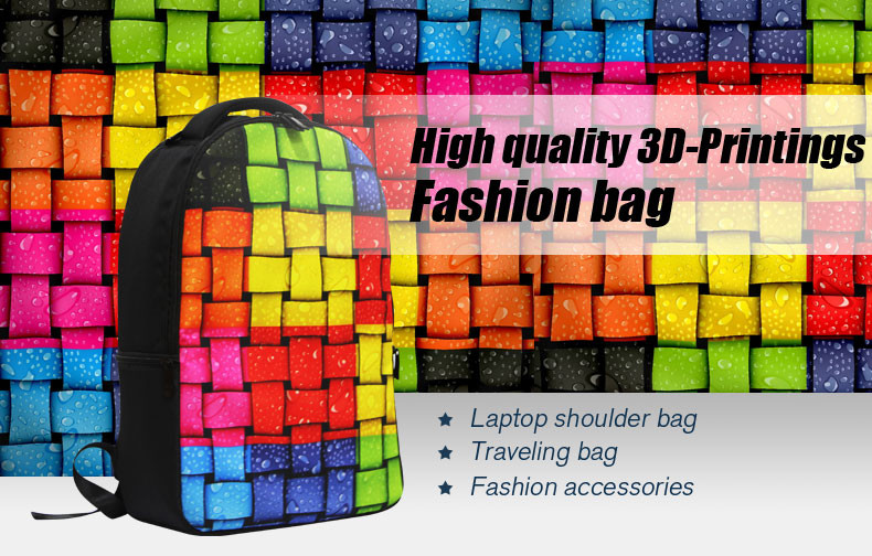 China galaxy backpack Suppliers