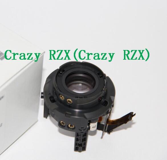 new 24 70 mm for Canon EF 24 70mm 1:4 L IS USM F4 EMD Diaphragm Aperture Shutter Group Part