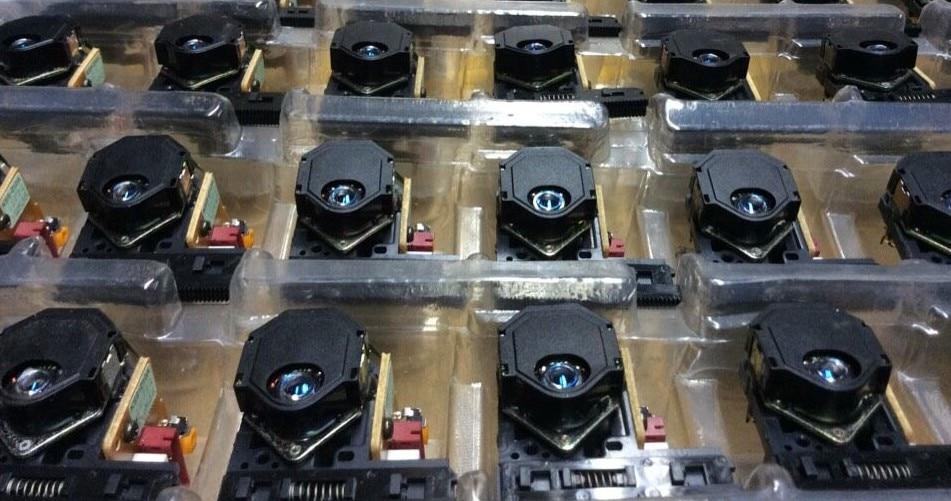 Original New font b AIWA b font XC 500 XC500 XC 550 XC550 Sony High end