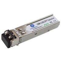 AVC GLC SX MM Gigabit multimode SFP optical module 550 M 850 nm compatible CISCO