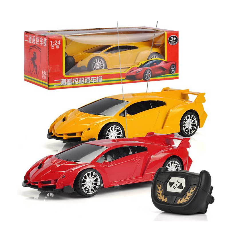 best toy helicopters with Rc Car 124 Drift Speed Radio Remote Control Car Rtr Truck Racing Car Toy Xmas Best Gift Random Color on Balsa Wood Airplane Plans Free besides Halloween Beanie Babies moreover Lego Education Space And Airport Set in addition 59883870023448864 moreover Rc Bulldozer 6ch Remote Control Simulation Bulldozer 4 Wheel Construction Bulldozer Engineering Truck Electronic Toys.