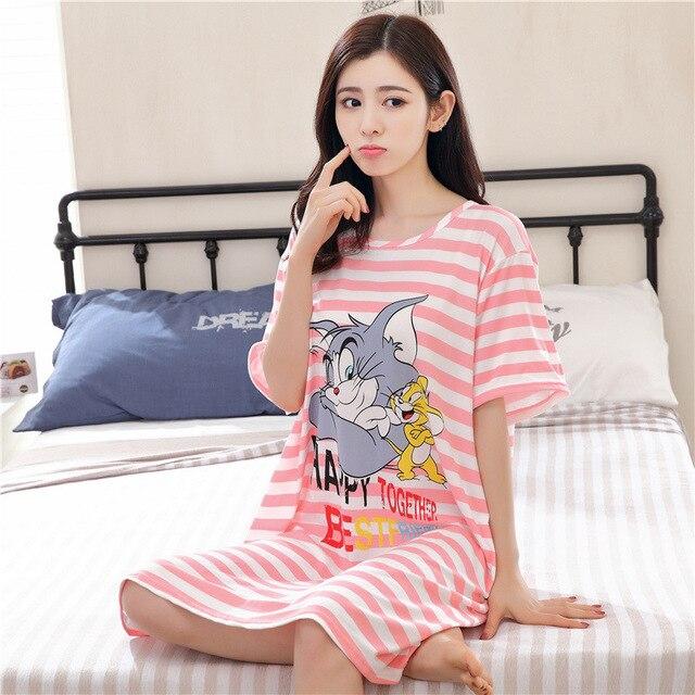 Сон одежда юбка