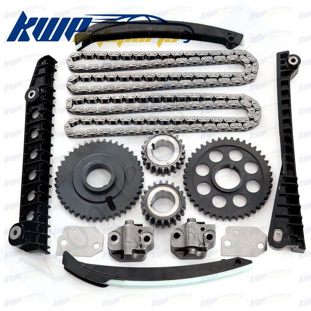 Radiator for Ford E-150 E-250 E-350 E-450 5.4 V8 6.8 V10