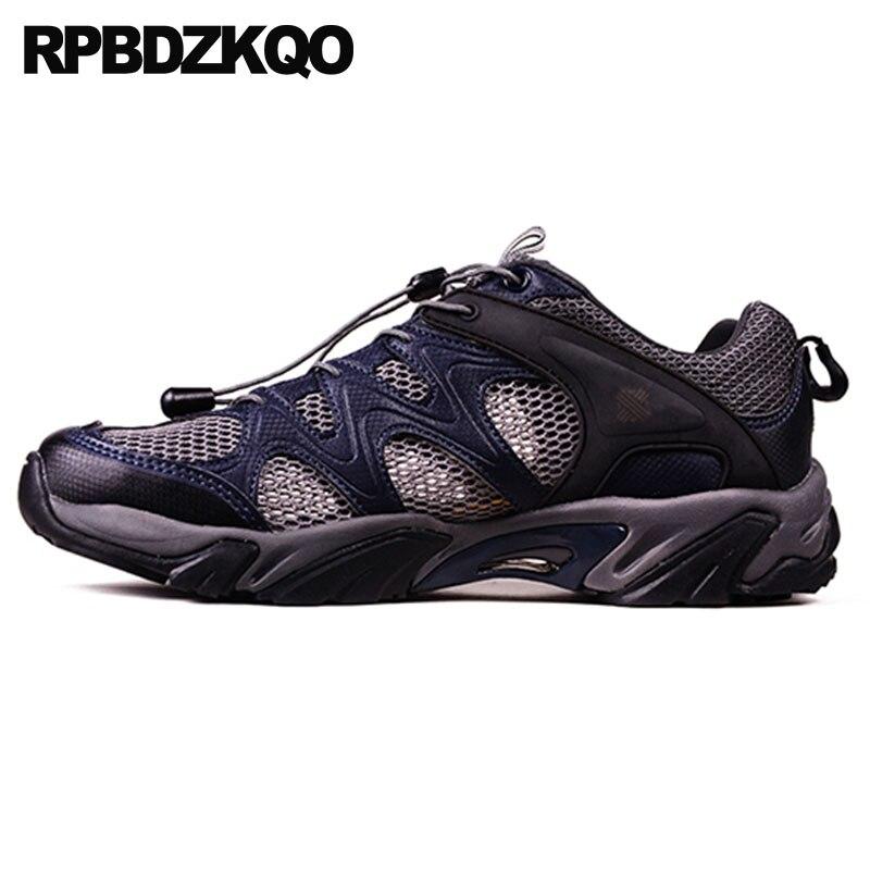 popular sneakers 2018