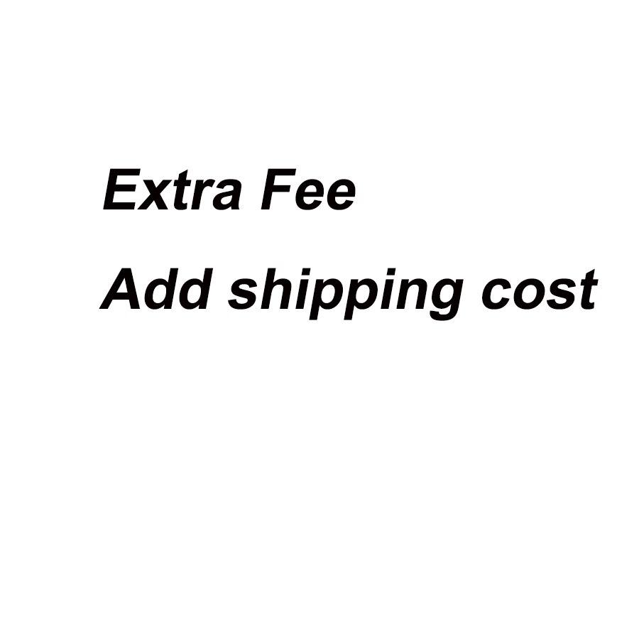 1290 долларов Retekess TT106 2 шт передатчиков + 45 шт приемников