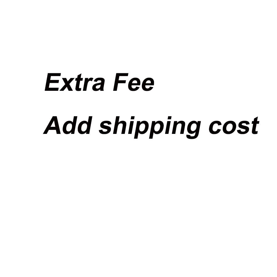 1290 dollars Retekess TT106 2 pièces émetteurs + 45 pièces récepteurs