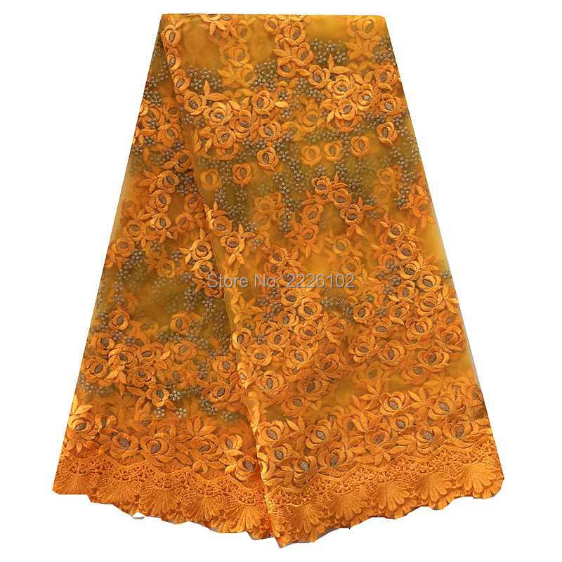 Dress fabrics uk buying online