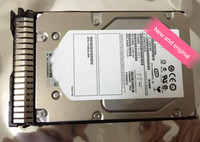 100% yeni kutu 3 yıl garanti 659571-001 500G SATA 6Gb 7.2K daha fazla açıları fotoğraf  lütfen bana ulaşın