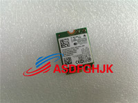 Original FOR Dell Inspiron 13 7352 WIRELESS BLUETOOTH CARD 7265NGW K57GX 0K57GX Cn 0K57GX 100 Work