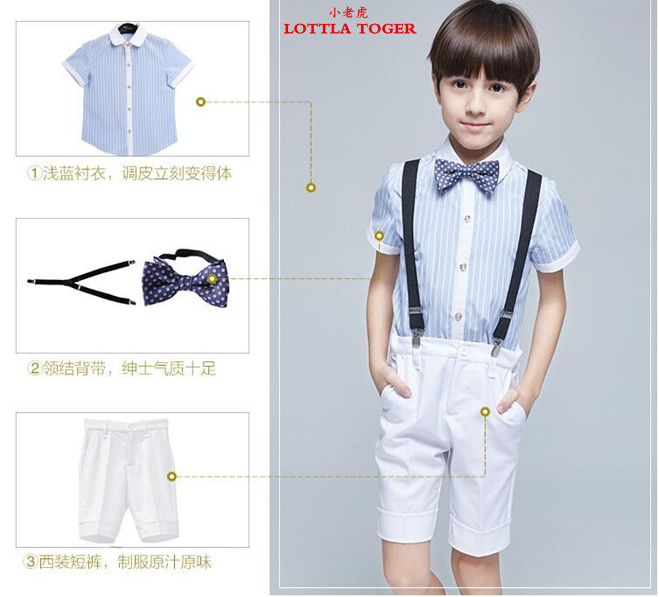 Amazing Wedding Outfits For Baby Boys Images - Wedding Ideas ...