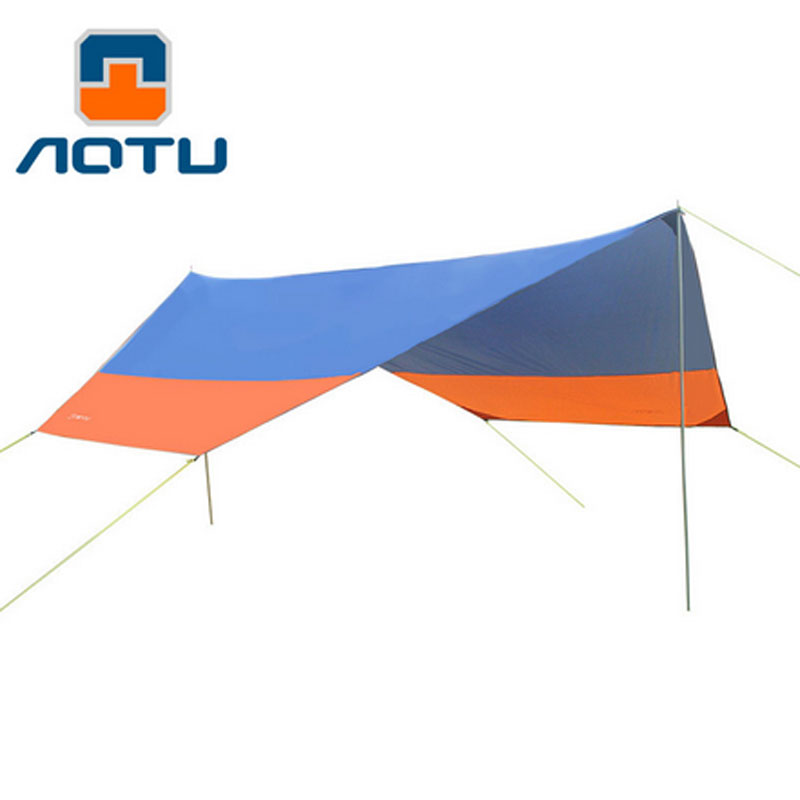 4.7M Beach Tent Sun Shelters Portable Ultralight  UV Protection Outdoor Awning Camping Fishing Shade Tents Beach Tent Canopy 1x 200 200 160cm summer outdoor camping sun shelter uv protection beach shade fishing tent portable roof tent for swimming boat
