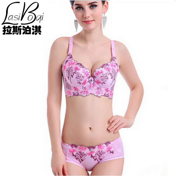 Compare Prices on Best Plus Size Underwear- Online Shopping/Buy ...
