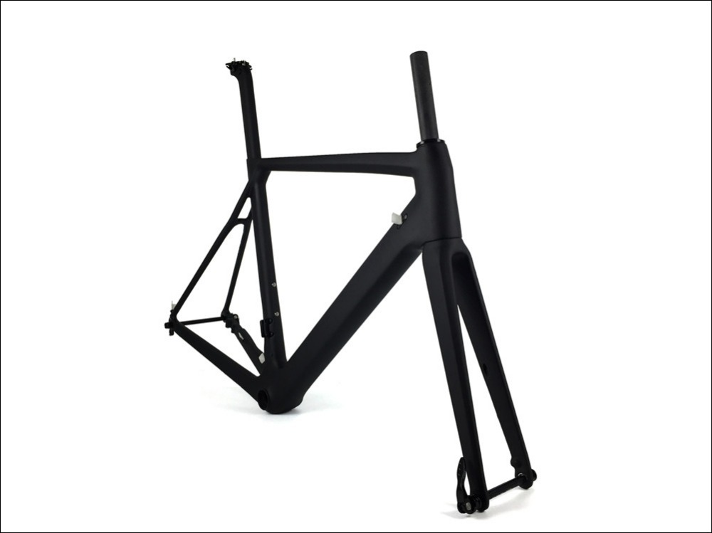 HTB1oe LX5nrK1Rjy1Xcq6yeDVXaY - Spcycle 2019 New Disc Brake Carbon Road Bike Frames T1000 Full Carbon Racing Bicycle Frameset With 142*12mm & 100*12mm Thru Axle