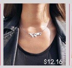925-silver-jewelry_03