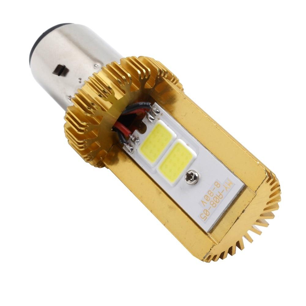 volt lantern lamp light lights watch led upgrade youtube