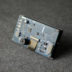 Image 5 - Счетчик кулонов TF03 для электровелосипеда, измеритель емкости и напряжения литий ионного аккумулятора Lifepo4, кулометр 50 А 100 А 350 А 500 А