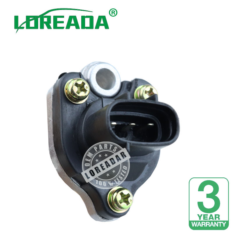 LOREADA Odometer жылдамдық сенсоры Toyota Corolla - Авто бөлшектер - фото 3