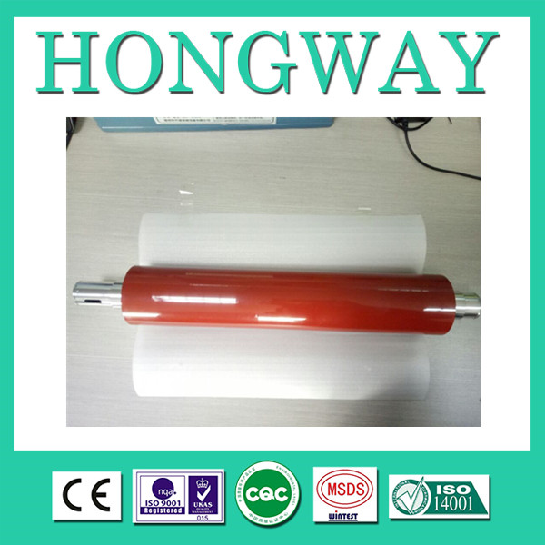 fuser roller for Minolta Bizhub press 1052  new upper fuser roller 1pcs for brother printers mfc9140 9330 9340 hl3150 upper fuser roller
