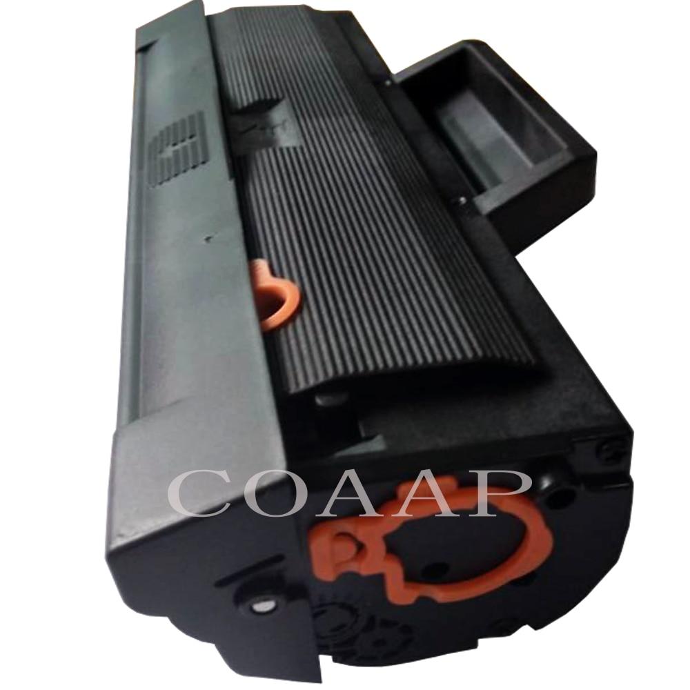 10 PK Wholesale Toner ML-2010 For Samsung ML2010 SCX4521F ML-2510 SCX-4321 Black