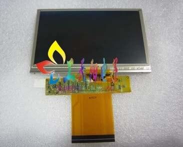 New original LCD screen LTE400WQ-F03-00S original 5 8inch tm058jfhg01 00 fpc1 02 tm058jfhg01 00 fpc1 tm058jfhg01 00 tm058jfhg01 lcd screen free shipping