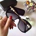 2017 UV400 óculos de sol Das Mulheres Da Moda Óculos de condução feminilidade oculos de óculos de sol das mulheres óculos estilo verão